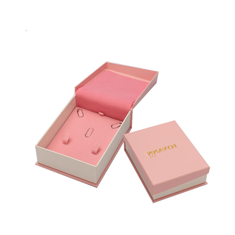 Jewelry Packaging 02