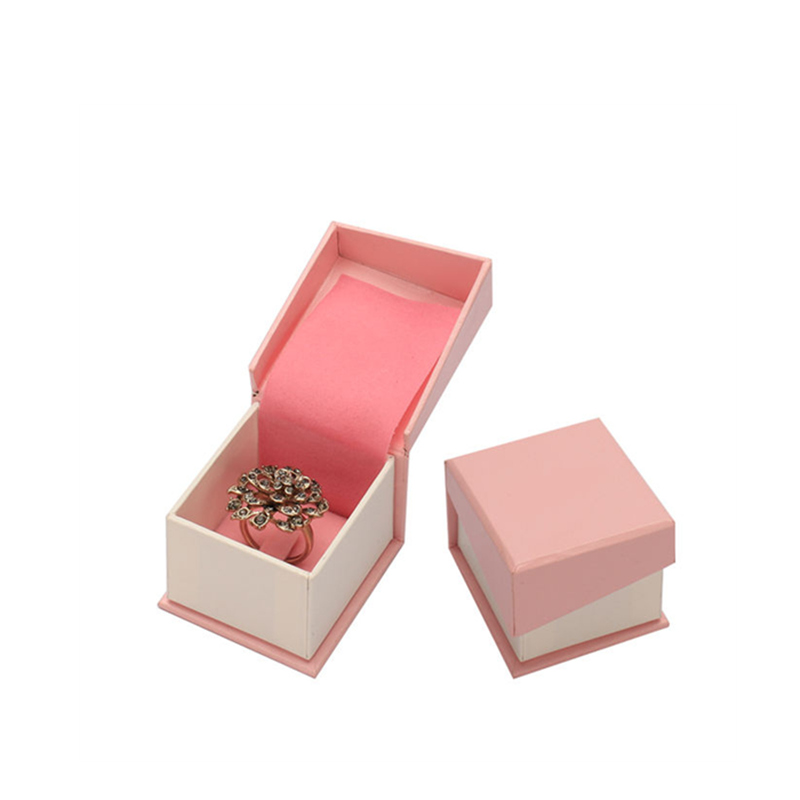 Jewelry Packaging 04