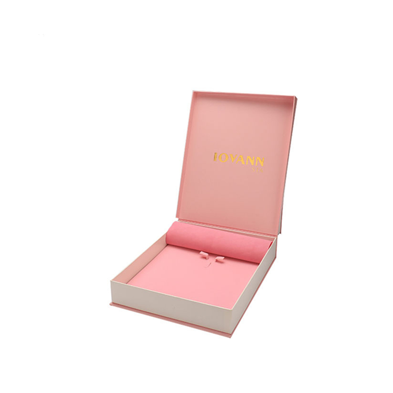 Jewelry Packaging 05