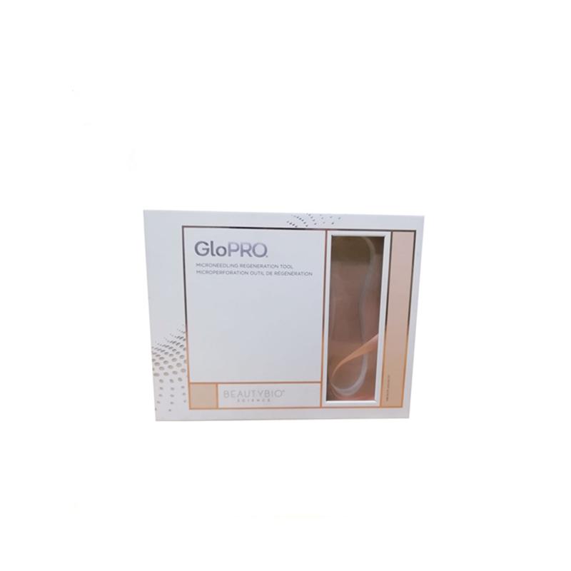 Cosmetic Packaging 01