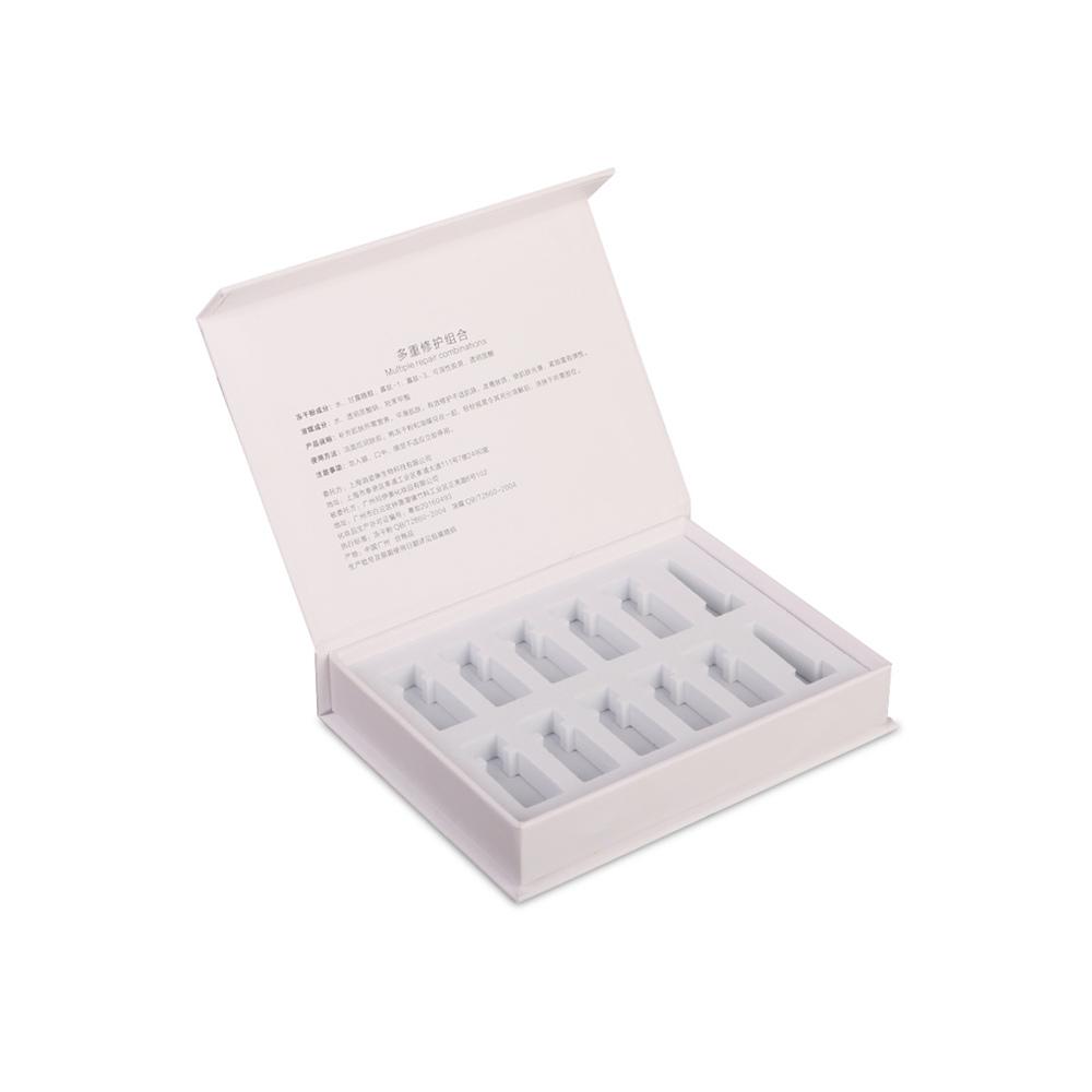 Cosmtic Boxes Set 01