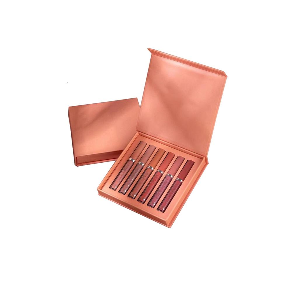 Lipstick Boxes 01