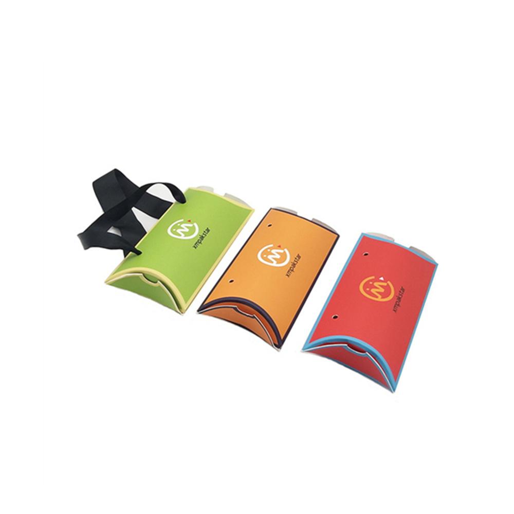 Pillow Boxes 03