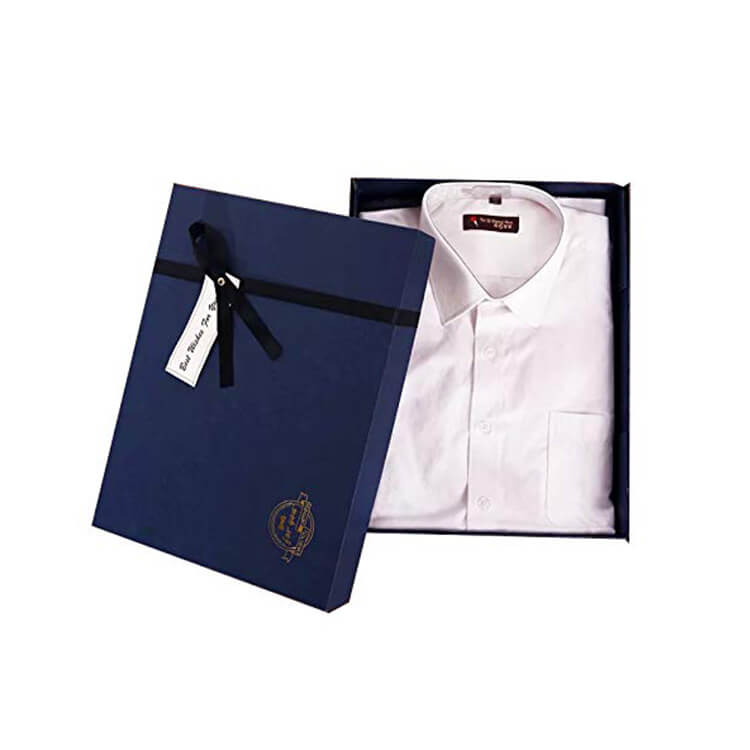 Clothing Box 1