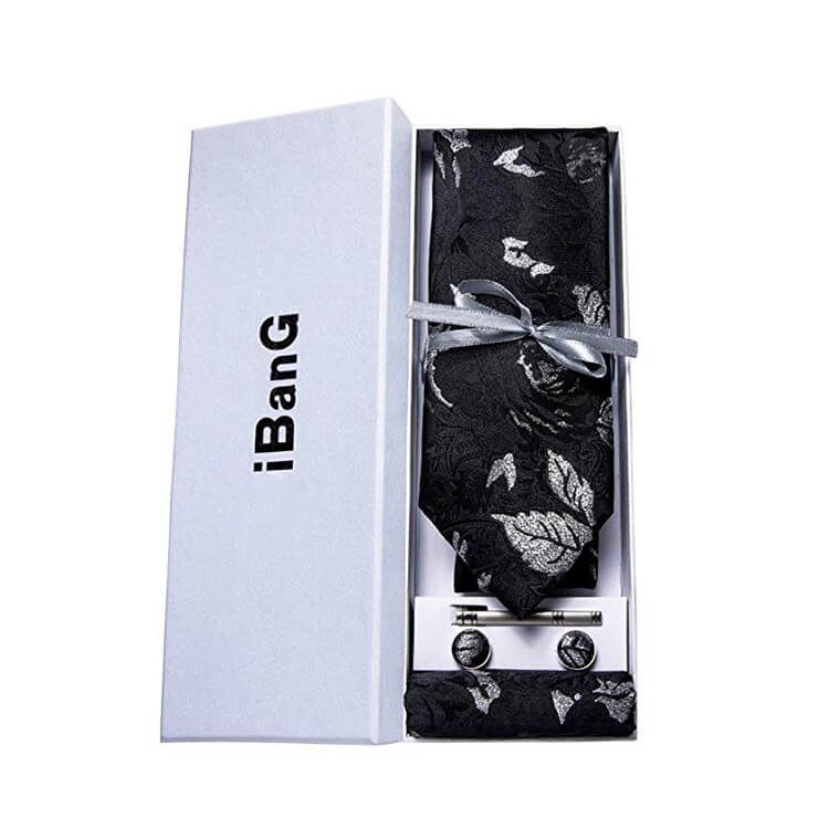 Clothing Box 6