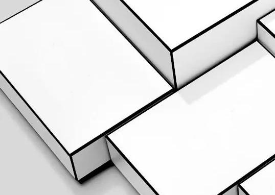 custom luxury brand packaging boxes